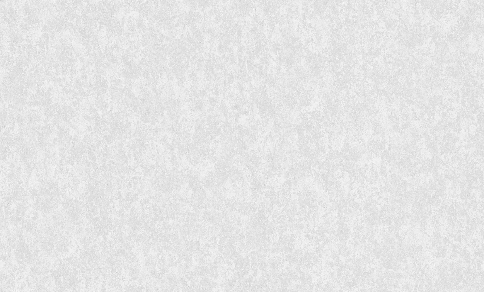 картинки белого фона на весь экран набережной имеется